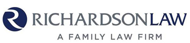 Richardson Law Logo